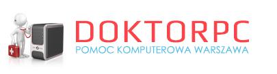 Pogotowie komputerowe, naprawa i serwis komputerowy Warszawa