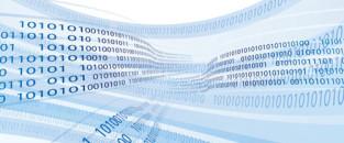 Odzyskiwanie utraconych danych
